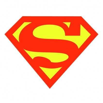 Superman 3 Superman Logo Batman Free Superman