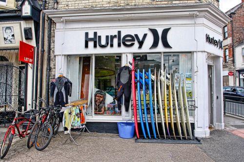 hurley surf shop my style surfing surf brands surf girls