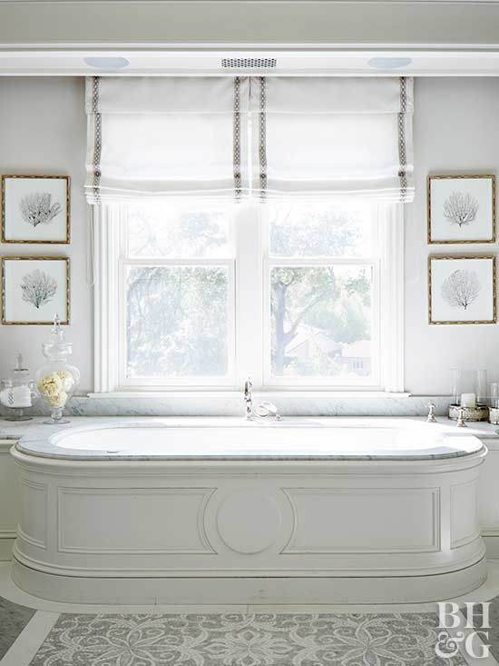 Save Vs Splurge Home Trends To Keep Or Skip Bath Ideas - Bathtub relining