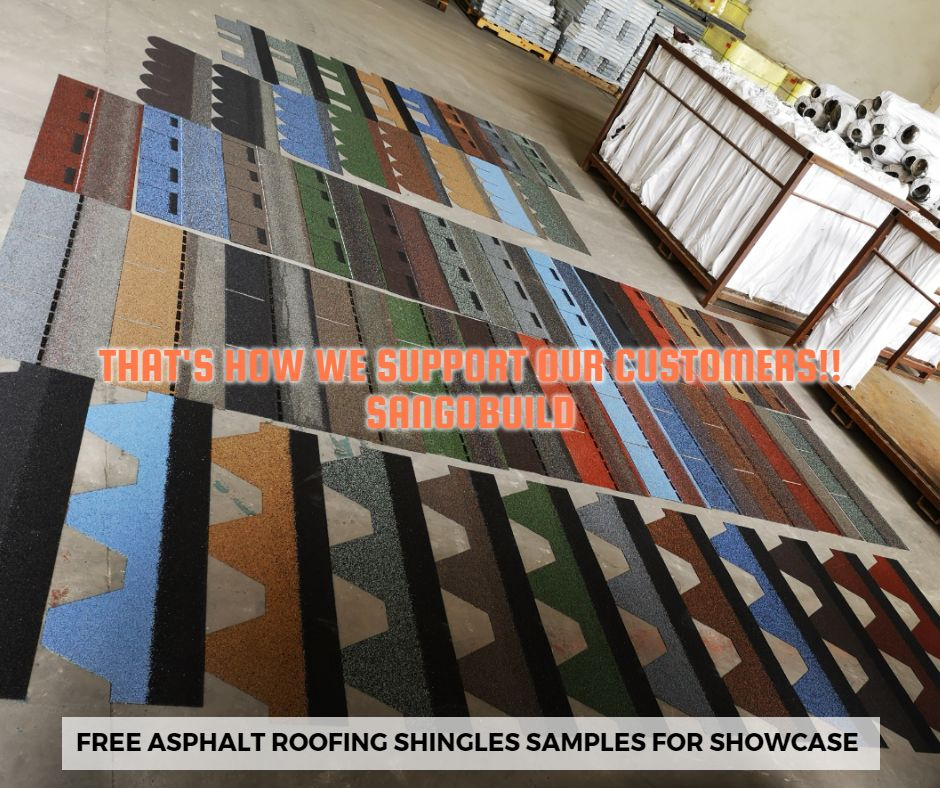 Best 3D Looks America Standard Laminated Roofing Shingles 400 x 300