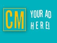 Advertising space is now available at Crafty Mom 101!