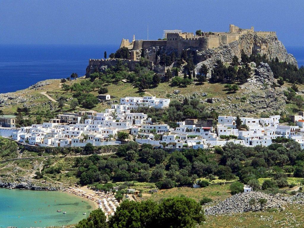 Tietokoneen taustakuvat - Kreikka: http://wallpapic-fi.com/kaupunkien-ja-maiden/kreikka/wallpaper-38979