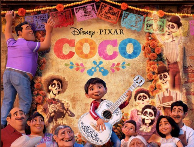 coco hd full movie online free