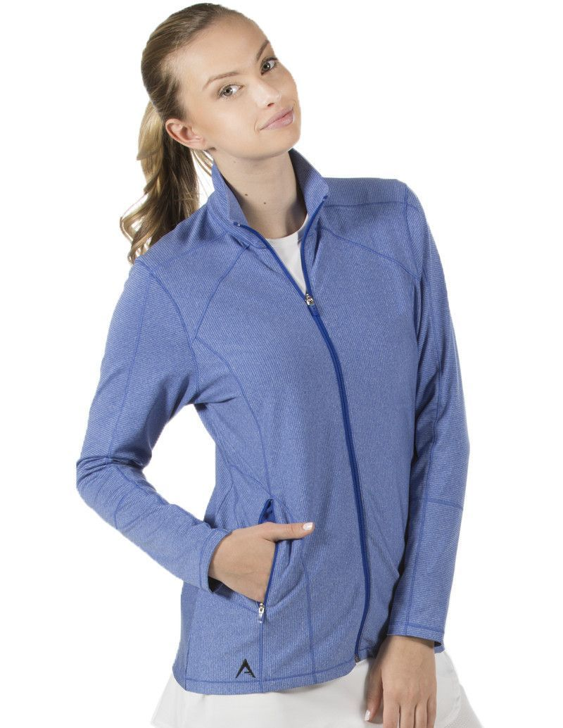 Antigua Ladies Split Jacket