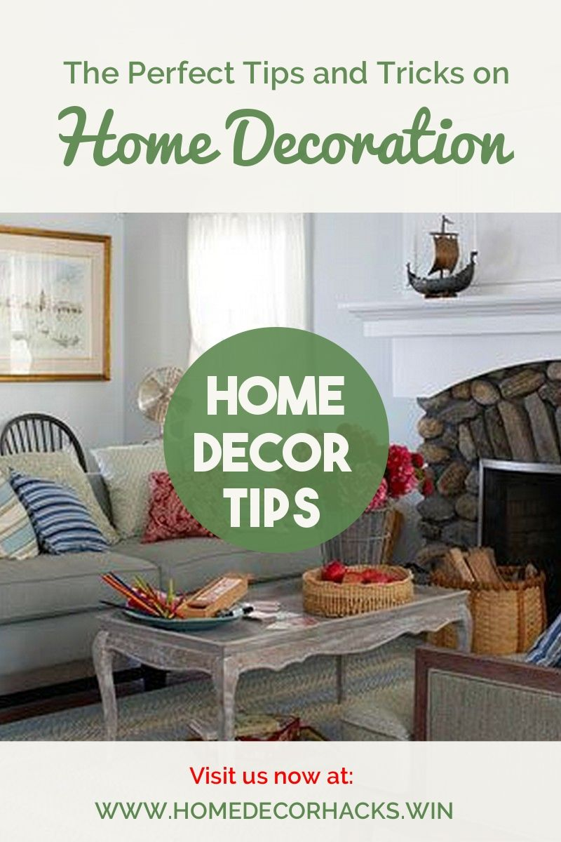 Home decor design you won   find anywhere else can get additional details at the image link diyhomedecor also rh pinterest