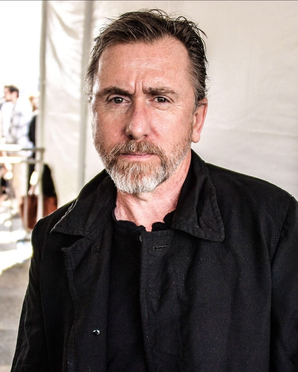 Tim Roth (born 1961) nude (98 photo), Sexy, Leaked, Instagram, cleavage 2006