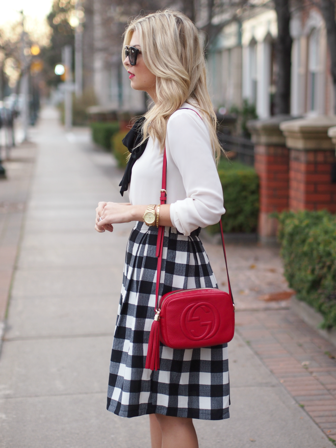 17 Best images about How to Wear Buffalo Plaid on Pinterest ...