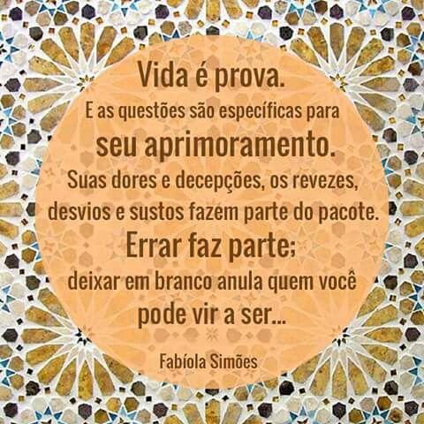 ##Aprendendo a viver##