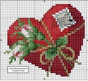 905e431520a2f24c8fbd744a02c20329.jpg 300×275 piksel