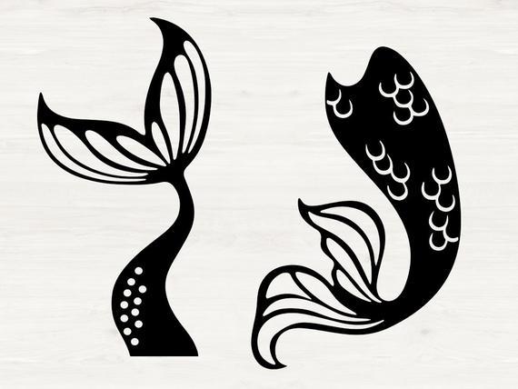 Pin By Kguevara On T Shirt Mermaid Clipart Mermaid Svg Mermaid Art