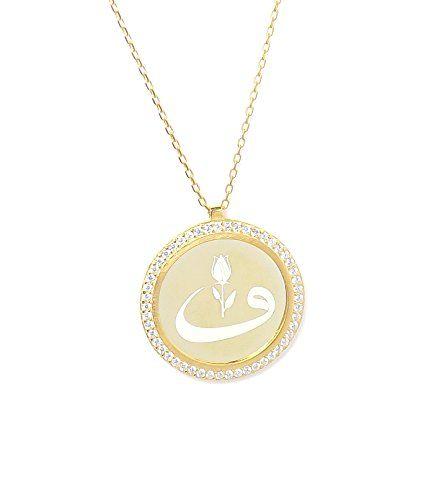 Hwl Platte remi bijou wunderschöne 925 silber halskette anhänger rund münze