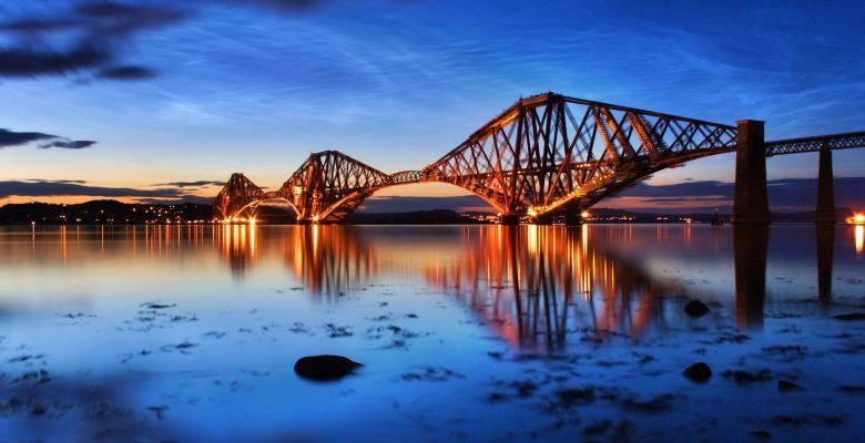 Forth-Rail-Bridge.jpg (780×400)