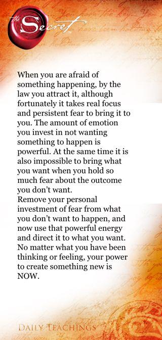 The Secret Quotes Best 25 The Secret Book Quotes Ideas On Pinterest  Secret Law Of .