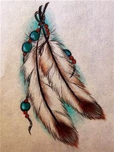 dragonfly feather tattoo designs - Yahoo Image Search results