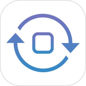 Convertizo 3 - Convert Units and Currency in Style por Perfect Dimension