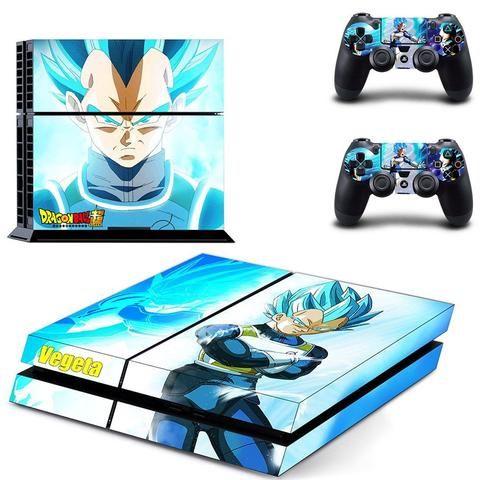 Shop Dragon Ball Z Clothing Merchandise Best Dbz Store Dragones Decoración De Habitación De Juegos Ojos De Naruto