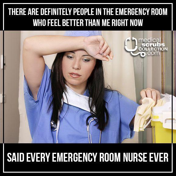 Why Is That Always So Er Nurse Humor Nurse Memes Humor Hospital Humor