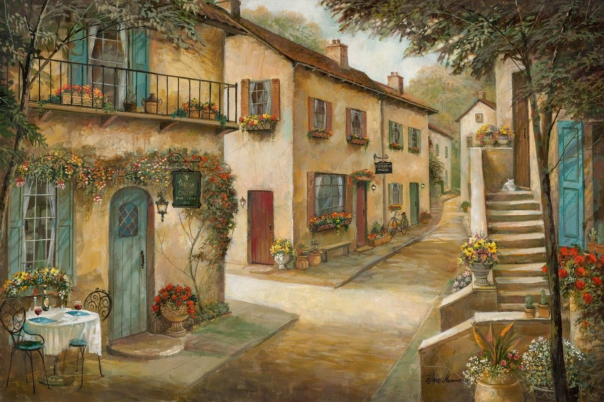 Ruane Manning4   cottage and shabby chic   Pinterest