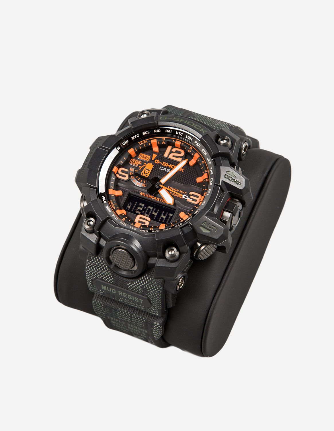 G Shock Gwg 1000mh 1aer Dpm British Bonsai Forest Men Accessories Casio Gg 1000 1a B21cc7478eaf680d1dd7b80e36d48692