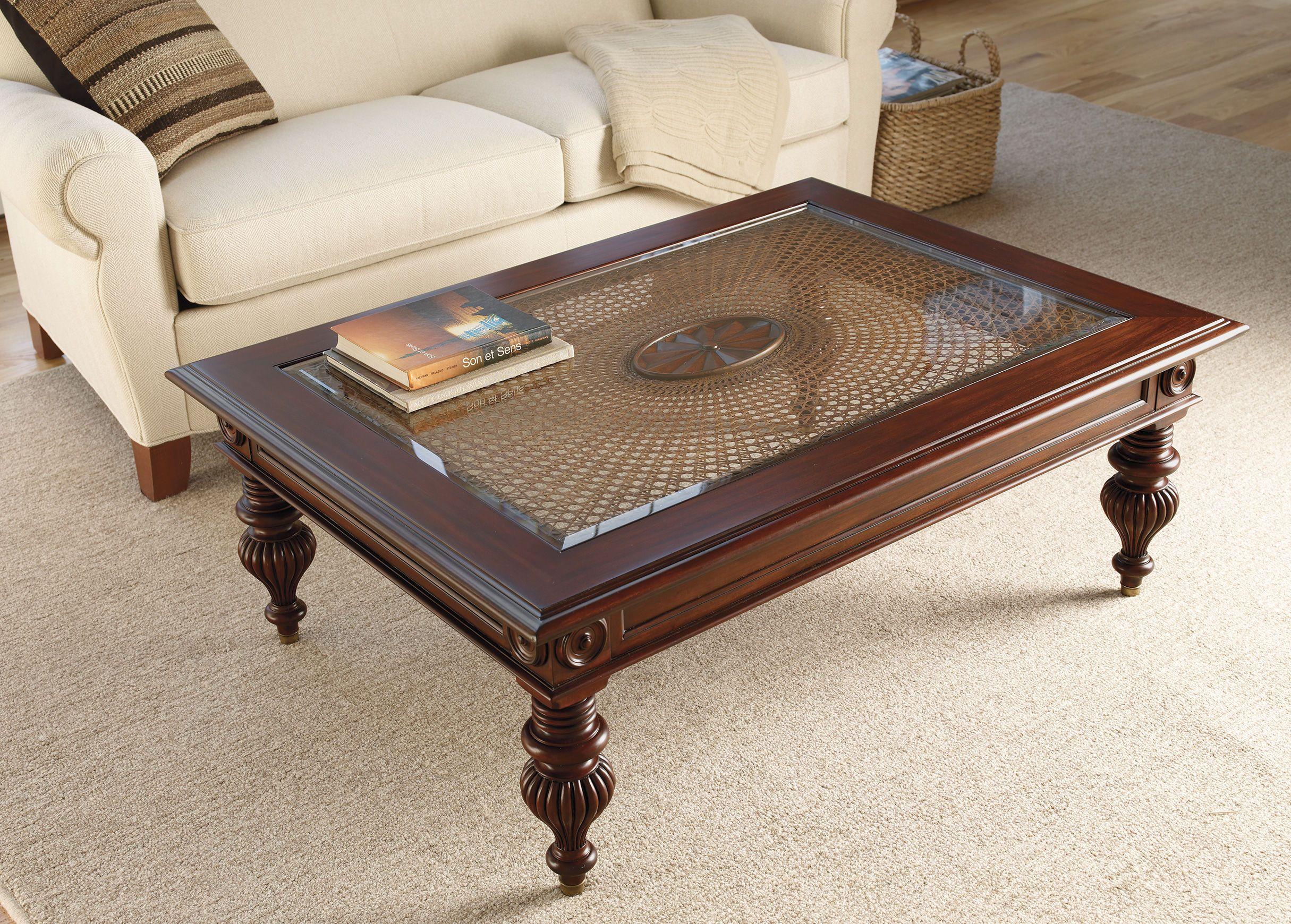 Windward Coffee Table Coffee Table Living Room Coffee Table Coffee Table Wood [ 1740 x 2430 Pixel ]