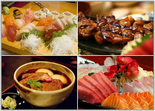 I like eating and knowing different world foods but the food more i like eating and knowing different world foods but the food more delicious is peruvian food forumfinder Image collections