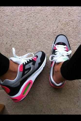 NIKE AIR MAX 1 SKYLINE | Nike shoes cheap, Nike free shoes