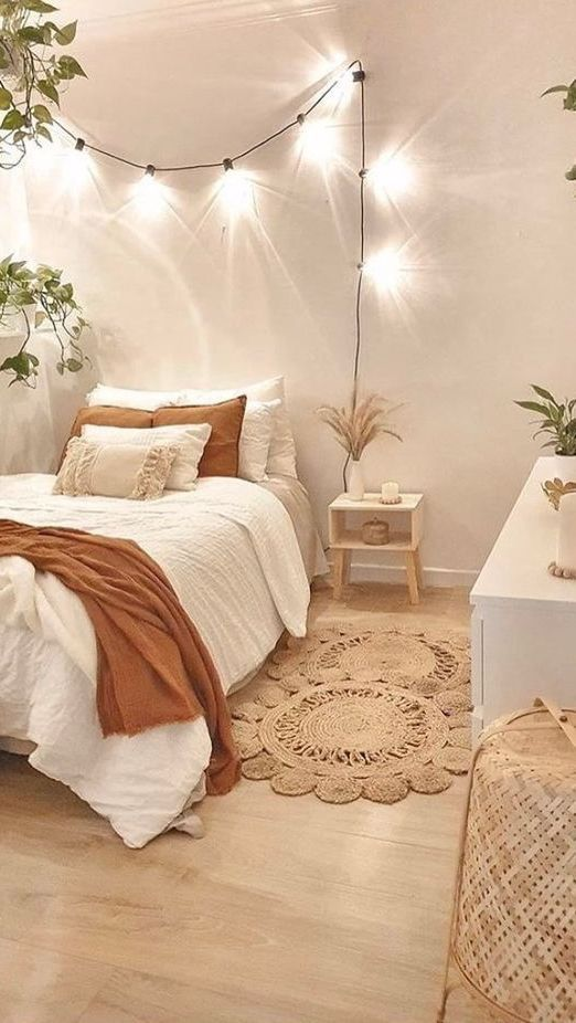 Photo of Home Decoration Accessories .Home Decoration Accessories