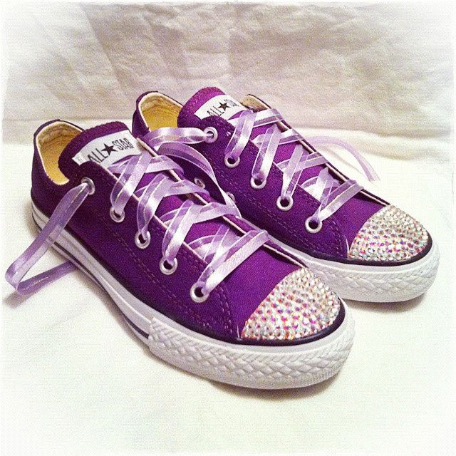 converse cap womens purple