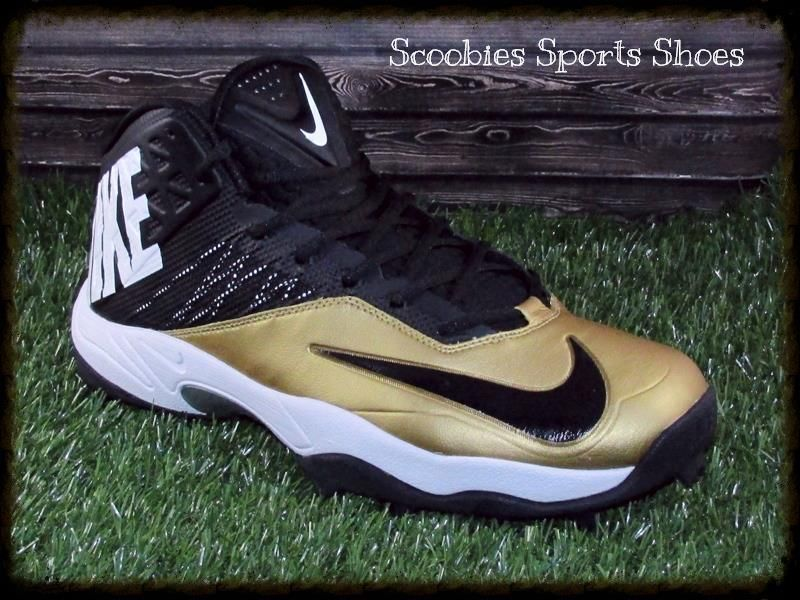white and gold soccer nike black nike basketball