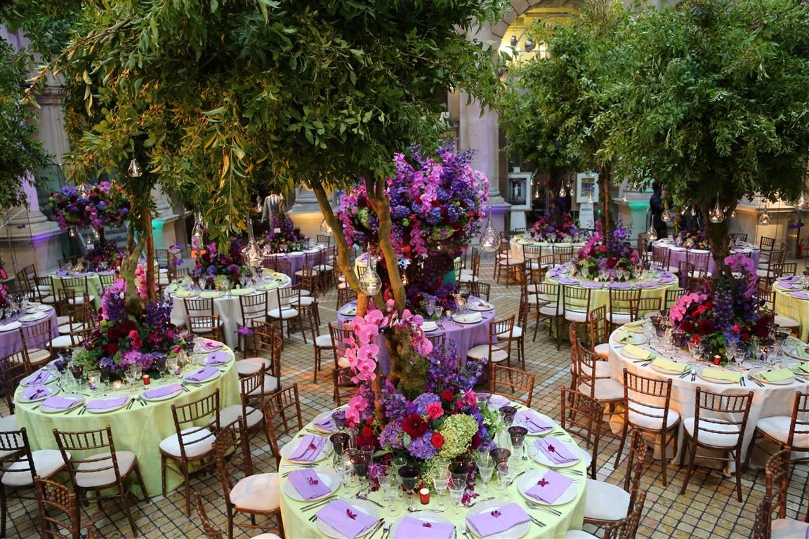 Beyond certainty blog passion imagination laiza seans wedding themes tie in greatly with the sort of venue that you choose for your wedding if you are planning to have a themed wedding here are some things to junglespirit Gallery