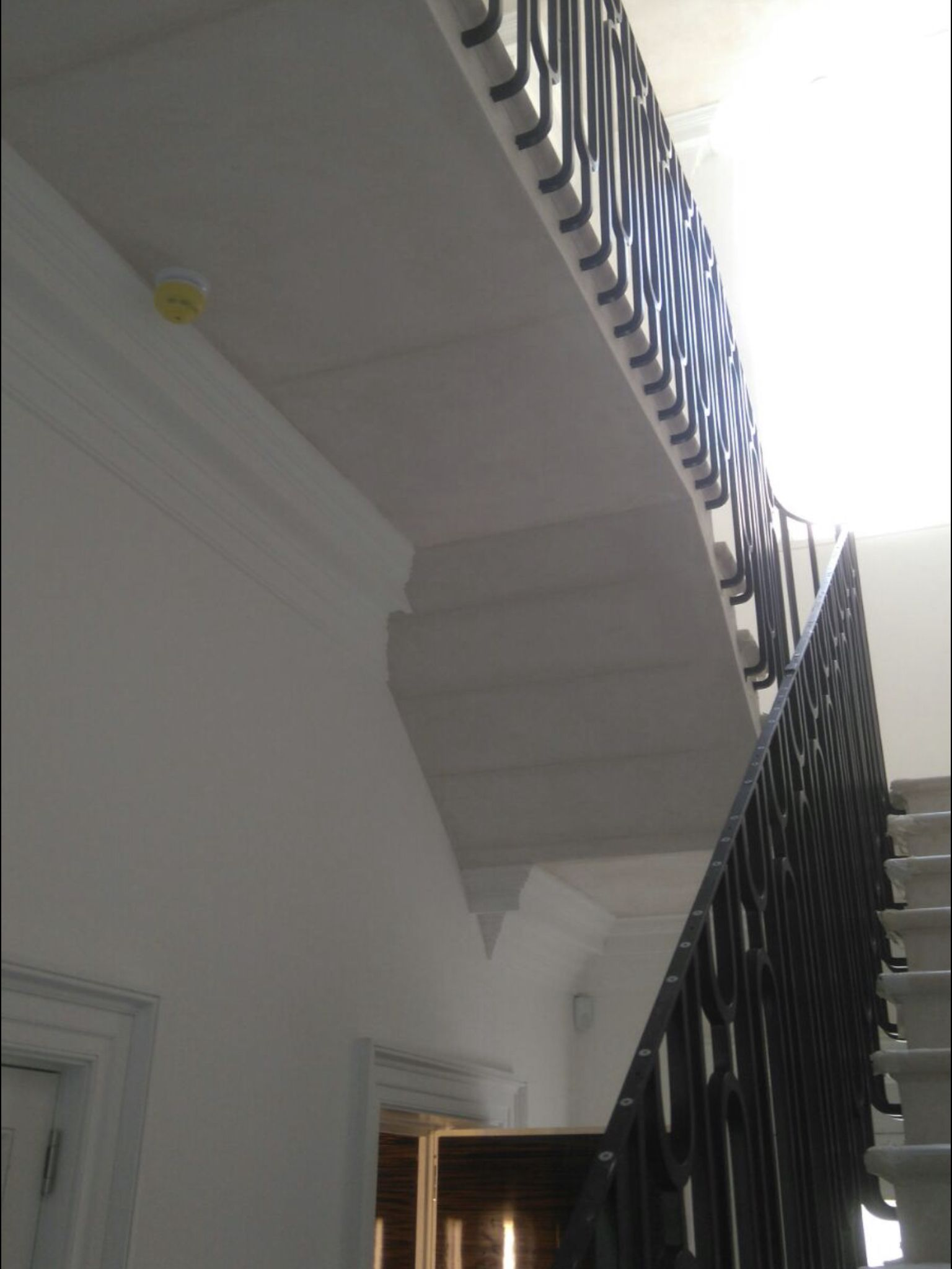 Best Helical Straight Stairs We Constructed In The Exclusive 640 x 480