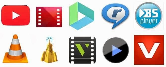Pin En Editando Videos En Y O Para Youtube