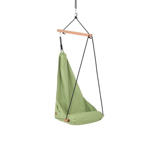 Free Shipping Special Patent Hanging Chair Hammock Swing