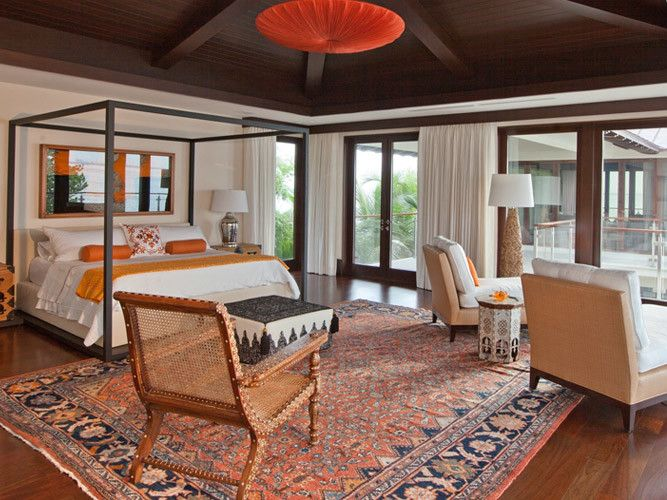 moroccan style F  M Bedroom ideas Pinterest Moroccan, Living