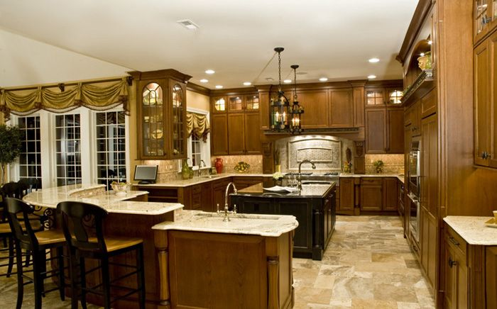 Centruy Cabinetry: KCMA Certified Responsible and ...