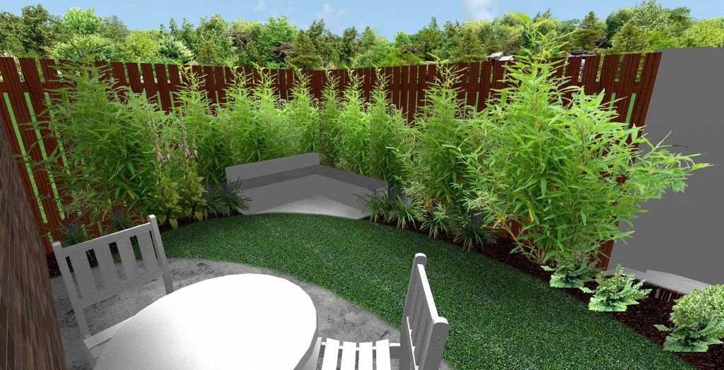 Jonathan Mark Garden Design. Award Winning Landscape Garden Designer U0026  Architect Based In London.