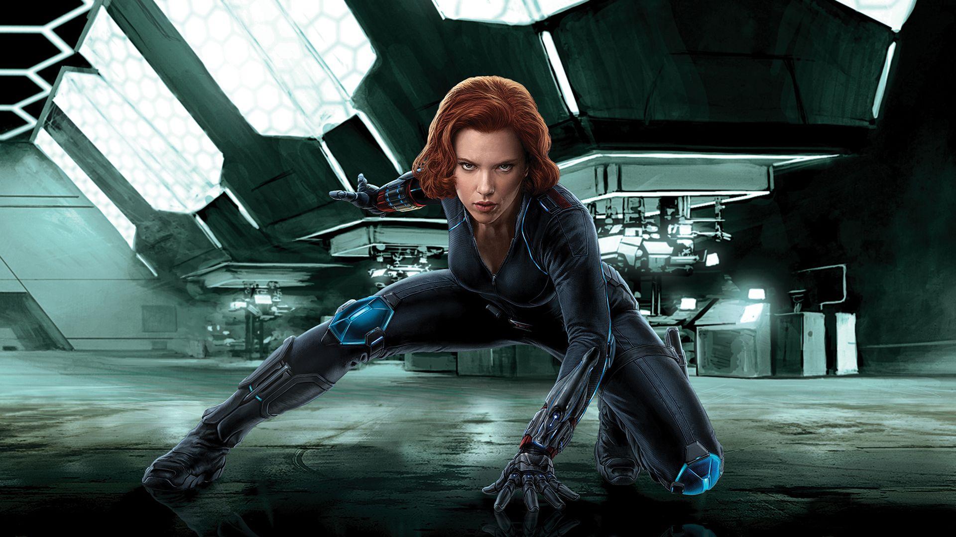 Black Widow Avengers Movie Wallpapers Black Widow Avengers Black Widow Wallpaper Black Widow Marvel