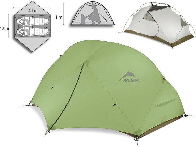 Iu0027ve owned a MSR Hubba Hubba HP tent for well over a year and it has become my favourite tent.  sc 1 st  Pinterest & msr hubba hubba - Google zoeken | Hi-tec adventure equipment ...