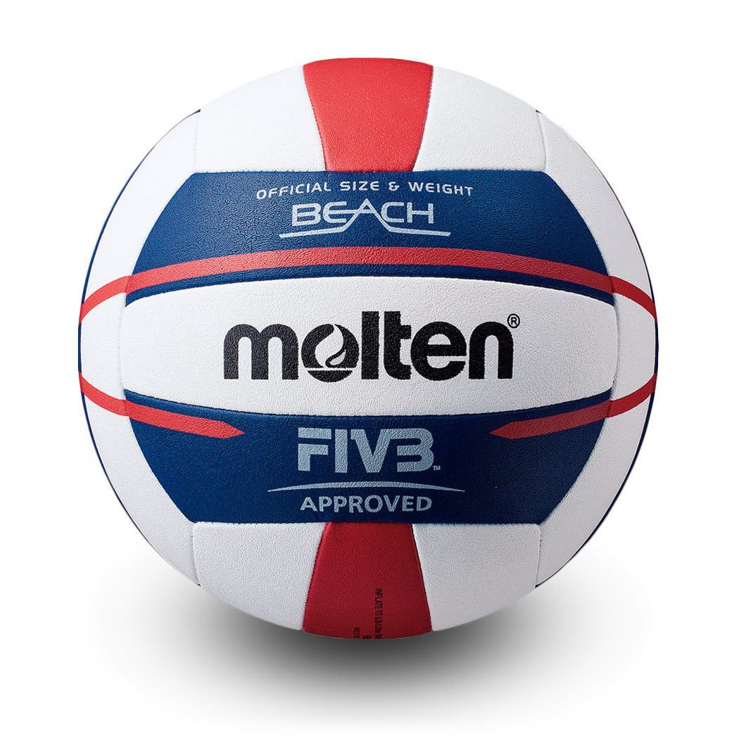 Molten Beach Volleyball