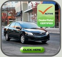Midtown Toyota New Used Toyota Dealer Chicago IL We Are - Toyota dealerships chicago