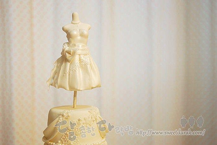 Bride Bridegroom 3D Silicone Fondant Cake Mould Decorat Mold Wedding Bakin Deko