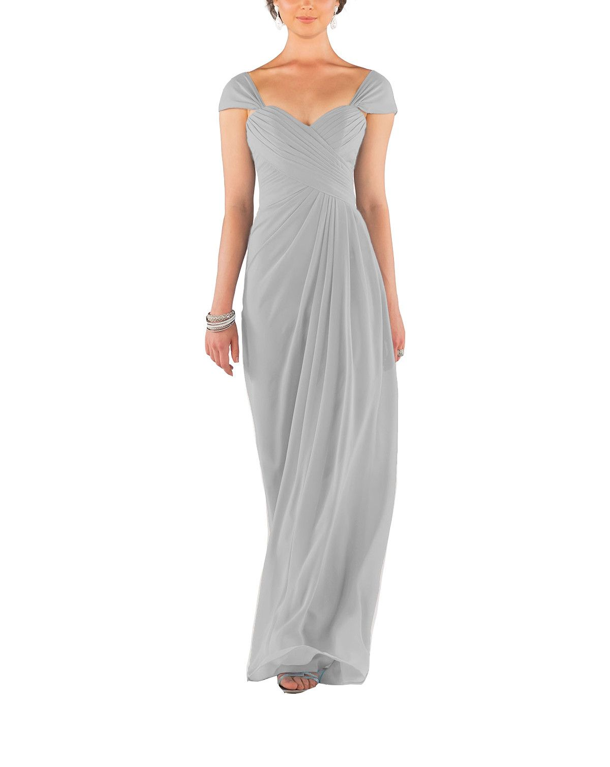 Sorella vita style current fashion trends dress collection