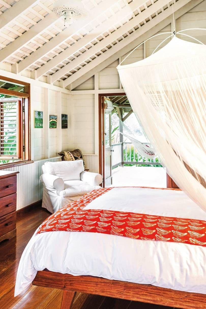 The best villa to rent in jamaica cn traveller also island life chris blackwell   jamaican hideaway modern farmhouse rh pinterest
