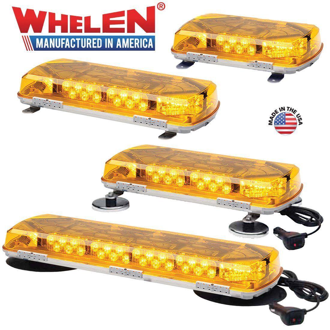 Whelen Mini Led Bar Mini Led Lights Mini Light Bar Whelen Lights