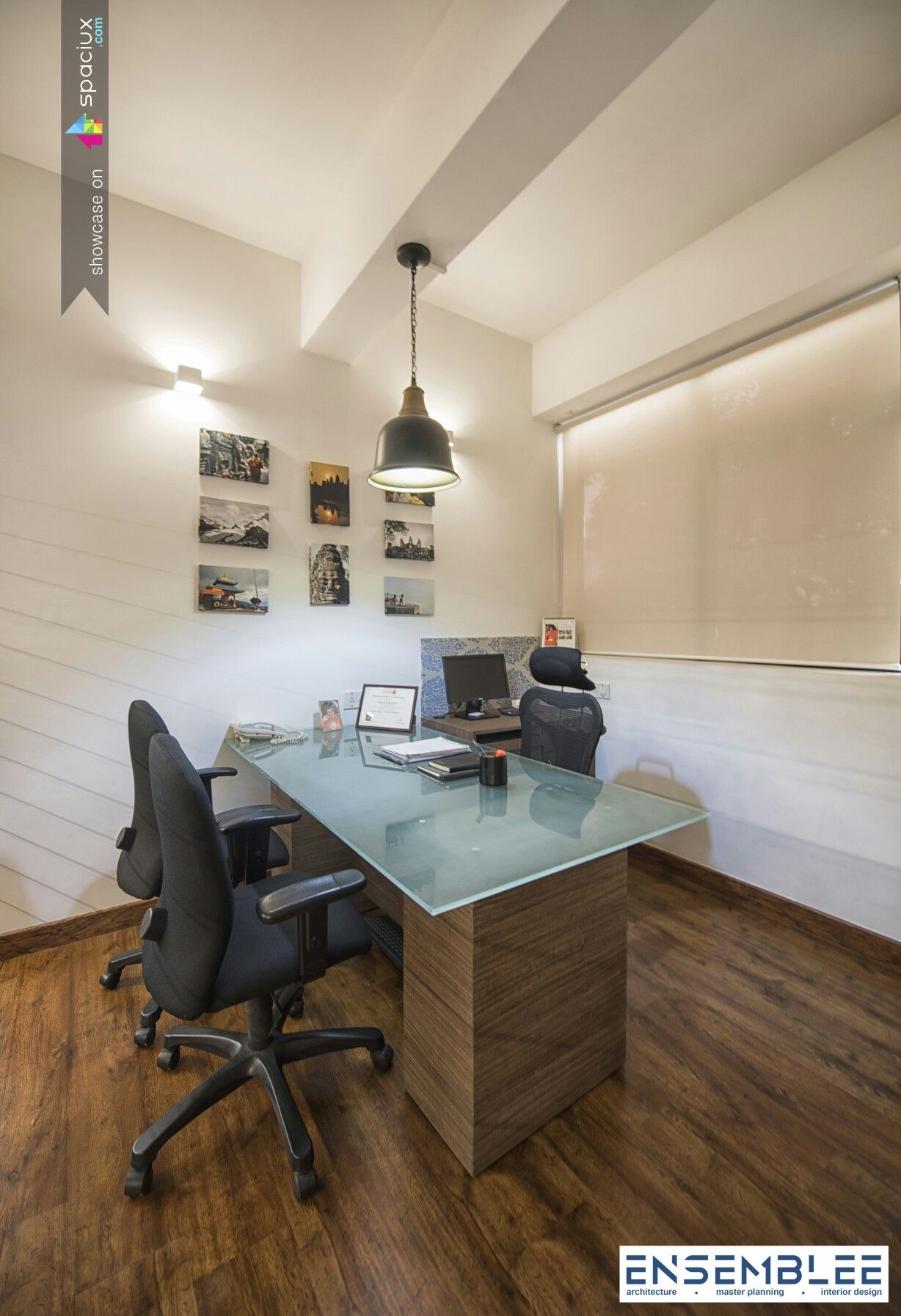 The firm has offices in bangalore calicut dubai and muscat principals have  combined experience of years architecture interior design also an innovative award winning architectural founded by rh pinterest
