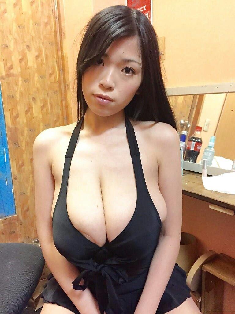 Amature women in pantyhose