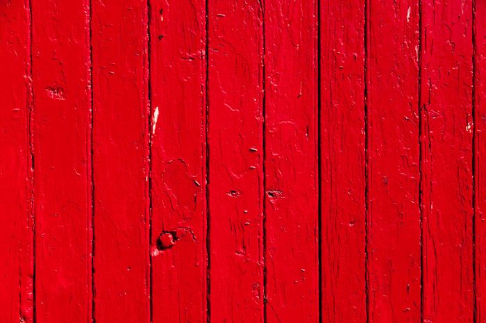 Red Wooden Door Texture Free Photos Free Textures High Quality Instant Download Free Photos Door Texture Free Textures Painted Wood Texture