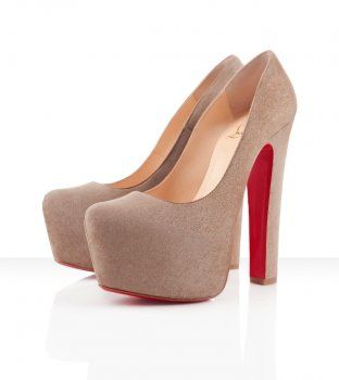louboutin outlet ch