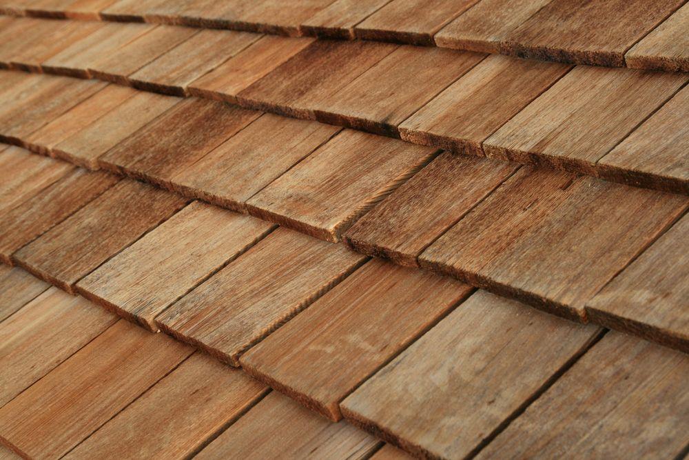 Advantages Of Cedar Roofs Wood Roof Shingles Cedar Roof Wood Roof