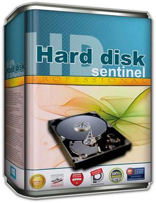 hard disk sentinel registration key 5.01